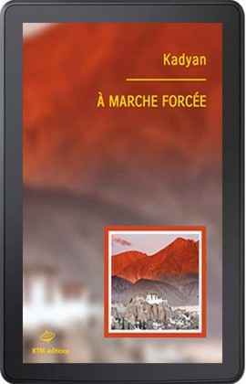 À marche forcée (ebook)