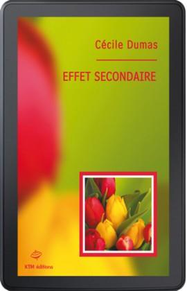 Effet secondaire (ebook)