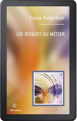 Les Risques du métier (ebook)