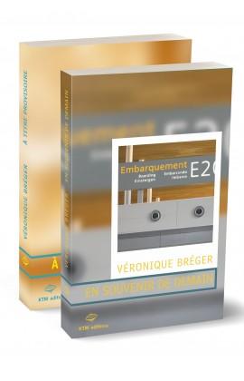 Livres FxF de Veronique Breger -1