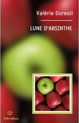 """""""Lune d'absinthe"""", l'histoire d'une femme qui aime les femmes en Belgique."""