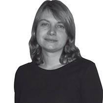Valérie Dureuil