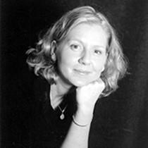 Daria Rossi