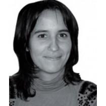 Muriel Douru