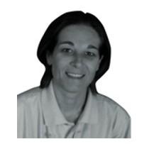 Patricia Bureu