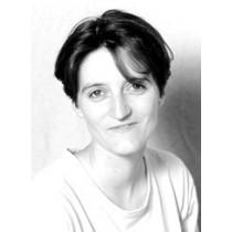 Cécile Dumas